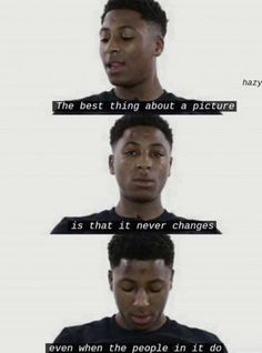 VSCO republish ImagesYou can find Rapper quotes and more on our website. Talking Quotes, Real Talk Quotes, Fact Quotes, Tweet Quotes, Mood Quotes, Life Quotes, Qoutes, Xxxtentacion Quotes, Real Shit Quotes