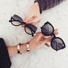 Ray-ban Unisex – Adults Mod. 2180 Sunglasses, black, size 49