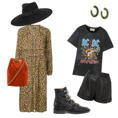 Grunge style Grunge Style, Grunge Fashion, Polyvore, Image, Grunge Look, Grunge Clothes, Grunge Outfits