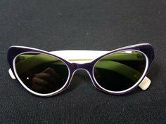 Großhandel Markendesigner Runde Sonnenbrille Herren Damen Sonnenbrille UV400 Schutz Vintage Sonnenbrille Retro Eyewear Und Gratis Braunes Etui Und Box
