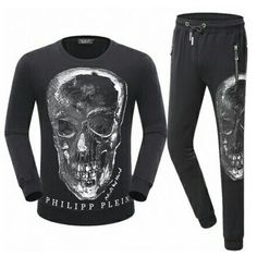 Discover our latest women, men and kids collection. Shop our fashion luxury handbags and shoes exclusively made in Italy. Shop on the Philipp Plein Official Website. Graphic Sweatshirt, T Shirt, Luxury Handbags, Cool Outfits, Street Style, Mens Fashion, Suits, Sweatshirts, Sweaters