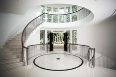 The Art Deco Interior Design Modern is Best Home Design and Interior Decorating Architecture of The Years Flowers Illustration, Art Nouveau Interior, Interior Decorating, Interior Design, Modern Interior, Art Deco Design, Stairs, Painting, House Design