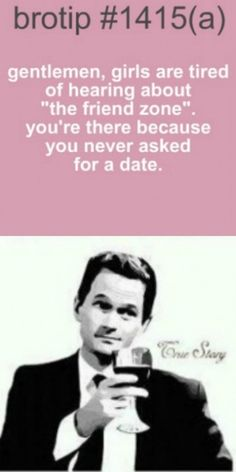 uhh yes!!! you never asked for a date
