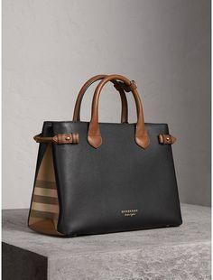 Shop women s bags   handbags from Burberry including shoulder bags a7d16e49a4e6b