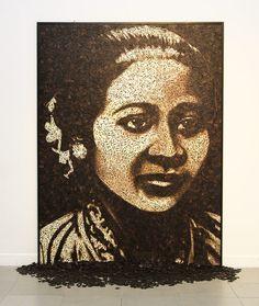 Defining The Nation #Kartini