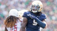 Not even 48 hours after the Dallas Cowboys inked Ezekiel Elliott, Anthony Brown, Kavon Frazier, and Darius Jackson to their rookie deals another domino on that line fell. Jaylon Smith has signed his rookie contract with the Dallas Cowboys. Todd Archer on Twitter The Cowboys have signed second-round pick Jaylon Smith to a four-year deal. Now the question is when will Smith, http://es.pn/1TrPBbR Ezekiel Elliott has all of our love, admiration, and
