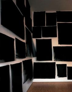 Christian Boltanski - Les Concessions