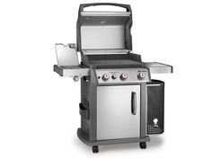 brinkmann select dual sear 5 burner gas grill model 810 6630 s grilling. Black Bedroom Furniture Sets. Home Design Ideas