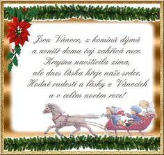 5 Santa, Christmas Ornaments, Holiday Decor, Blog, Archive, Christmas Jewelry, Blogging, Christmas Decorations, Christmas Decor