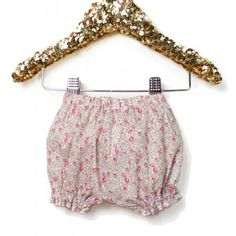 30fabf1f8642c 10 patrons pour coudre un bloomer. Bloomer Ikatee