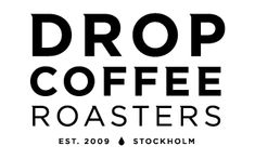 Drop Coffee Kalita Wave recipe