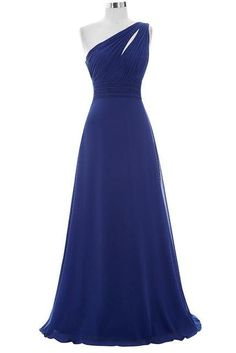 New Arrival Prom Dress,Cheap Prom Dress,Long Prom Dress, Evening Formal Dress