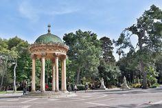 Archis Loci: Photo Gallery| La mia visita a Lecce Villa Comunale