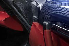 Lexus LFA Nurburgring at SEMA Lexus Lfa, Car Seats, Vehicles, Car Seat, Vehicle