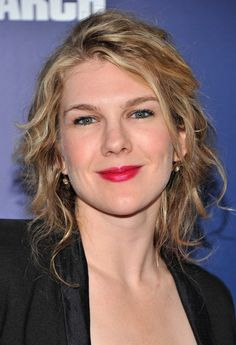 Possibly my new favorite actress Lily Rabe, American Horror Story Asylum - my god, i love Lily Rabe!!!!!!!!!