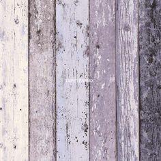 tapete vlies holz beige wohnwagen pinterest tapeten holz und tapeten ideen. Black Bedroom Furniture Sets. Home Design Ideas