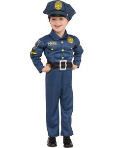 The Boys Top Cop Costume is the perfect 2019 Halloween costume for you. Show off your Boys costume and impress your friends with this top quality selection from Costume SuperCenter! Police Halloween Costumes, Fireman Costume, Costume Garçon, Wholesale Halloween Costumes, Doctor Costume, Halloween Dress, Toddler Boy Costumes, Kid Costumes