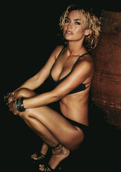 90 Best Kelly Carlson Images In 2014 Kelly Carlson Curly Hair