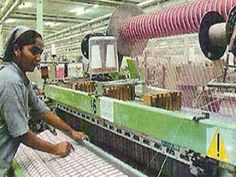 Jarigold Textiles Ltd has informed BSE that the Board of Directors of the Company at its meeting held on June 22, 2015 - See more at: http://ways2capital-equitytips.blogspot.in/2015/06/jarigold-textiles-outcome-of-board.html#sthash.vbncVYh0.dpuf