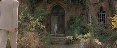 great expectations film 1998 -
