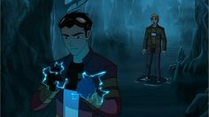 Locations Explore the many locations in Generator Rex. Rex Learn about the comic series that inspired Generator Rex. Ben 10, Generator Rex, Cn Cartoon Network, Legion Of Superheroes, Samurai Jack, Kids Tv Shows, Cartoon Shows, Zoo Animals, Movies Showing