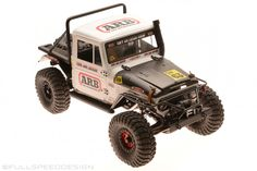http://fullspeeddesign.com/rc/cars/axial/scx10/arb-king-of-the-valley