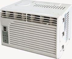 AIRLIFE te informa. ¿cuáles son las consecuencias para la salud del uso del aire acondicionado? La Legionella suele anidar en los sistemas de humidificación y en las torres de vaporización , lo que hace que la infección pueda transmitirse por las conducciones de aire acondicionado, pero también al exterior.