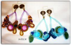 www.celeste-xella.blogspot.com