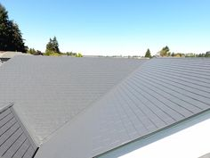 1000 Images About Slate On Pinterest Metal Roofing