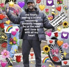 Cute little heart memes Love You Meme, Cute Love Memes, Mtv, Heart Meme, Current Mood Meme, Lovey Dovey, Wholesome Memes, Loving U, Reaction Pictures
