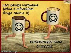 Weekend Humor, Motto, Smiley, Good Morning, Abs, Funny, Quotes, Therapy, Fotografia