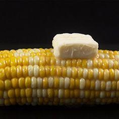 Easy Instant Pot Recipes: Instant Pot Corn on the Cob