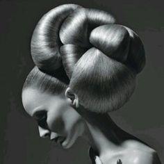 World best Hairstyles