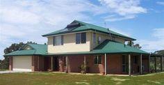 Mt Willyung Retreat   Albany, WA   Accommodation