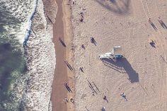 Silicon Beach 🌊 😎....