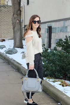 jillgg's good life (for less)   a west michigan style blog: my everyday style: jogger obsession!