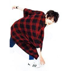 { #Yukifurukawa #古川雄輝 #furukawayuki #mischievouskiss #itazuranakiss #イタズラなkiss #irienaoki #脳内ポイズンベリー #5時から9時まで } Love In Tokyo, Yuki Furukawa, Itazura Na Kiss, Playful Kiss, Handsome Actors, My Crush, Asian Boys, Kpop Boy, Actor