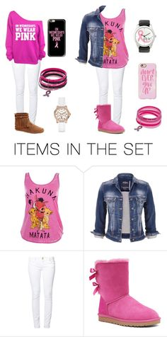 """never  give  up!!!"" by elizabethywe ❤ liked on Polyvore featuring art"