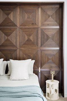 Luxury Home Furniture, Luxury Home Decor, Cheap Home Decor, Bedroom Furniture, Master Bedroom Design, Home Bedroom, Modern Bedroom, Contemporary Bedroom Designs, 60s Bedroom
