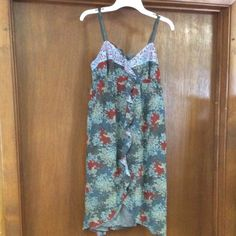 Kensie Pretty Dress NWT from Kerjii's Boutique for $34.99 on Square Market