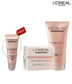 http://www.snapdeal.com/product/L'OrealPar/19751?HID=productGrid_perfumes-beauty_3