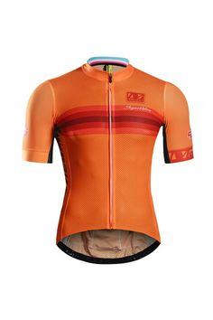471326204 Cool Bike Jersey Cycling Shorts