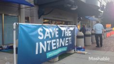 In the Net Neutrality Fight, Don't Forget Mobile