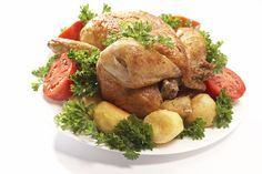 Fish and Chicken Diet Carbohydrates, protein as well as fats are very important nutrients that ought to be included in a healthy diet. Fish and chick are preferred healthy […] Fish And Chicken, How To Cook Chicken, Roasted Chicken, Grilled Chicken, Lemonade Diet, Diets That Work, Fad Diets, Nutrition Guide, Fitness Diet
