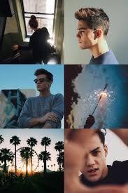 ผลการค้นหารูปภาพสำหรับ dolan twins wallpaper tumblr