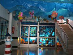 Semana cultural sobre Julio Verne (muchas ideas) http://www.educarm.es/admin/visualizaPaginaWeb.php?wb=305&mode=visualizaPaginaWeb&aplicacion=EXPERIENCIAS&zona=PROFESORES&menuSeleccionado
