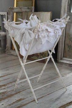 「フランスアンティーク ソーイングスタンド」ココン・フワット Coconfouato [アンティーク照明&アンティーク家具] アンティーククロス アンティークファブリック アンティークテキスタイル  ファブリック レース --cloth--