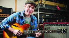 Justin Guitar free guitar lessons