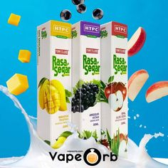 Warning: This Product Contains Nicotine. Nicotine Is An Addictive Chemical. Funky Cloud HTPC Rasa Segar available at our online store vapeorb.com & wholesale store vape-juice-wholesale.com VapeOrb - Malaysia Vape E Juices & US E Liquids Online Store / Wholesale Worldwide. Pods For Sale, Juices, Aloe Vera, Lemonade, Clouds, Apple, Store, Oem