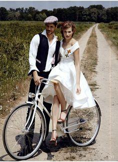 Картинки по запросу romantic bicycle